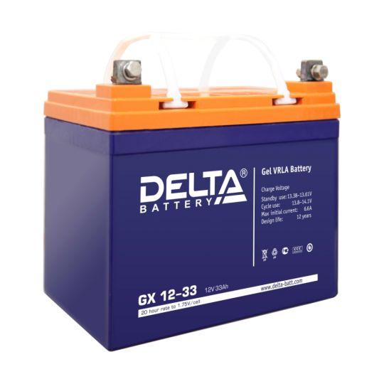 аккумуляторы для лодочных моторов челябинск